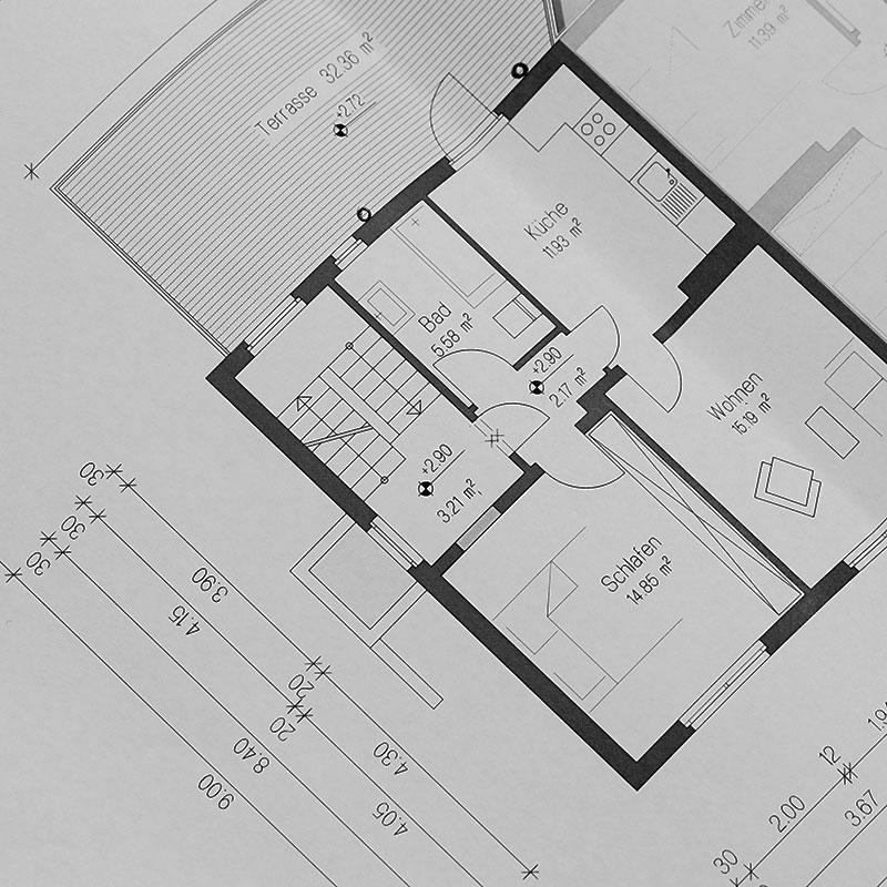 Wohnungseigentumsrecht